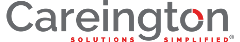 Careington Solution Simplified Logo_Reg (002)